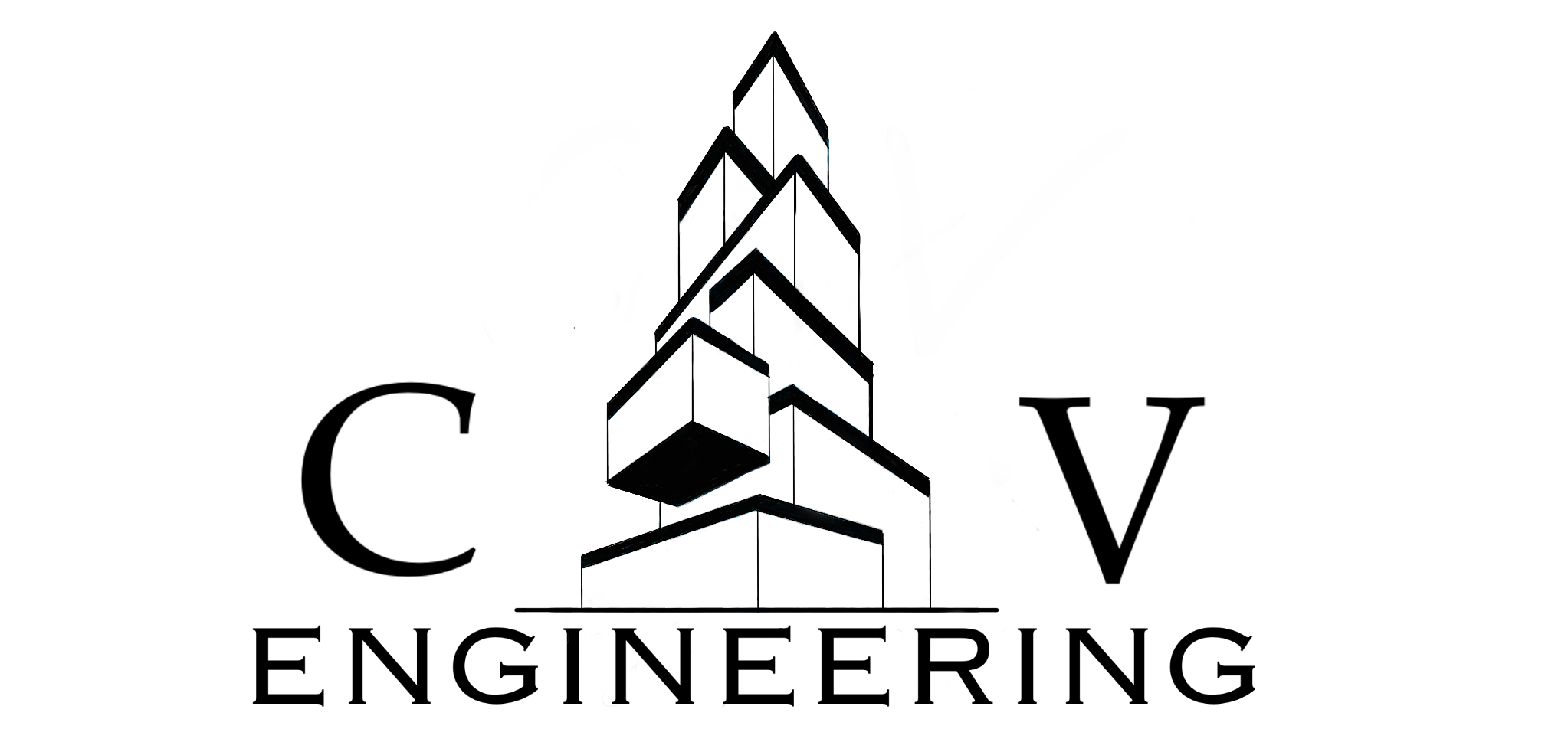 CV Engineering